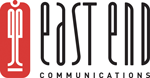 East End Logo