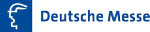 Deutsche Messe AG Logo