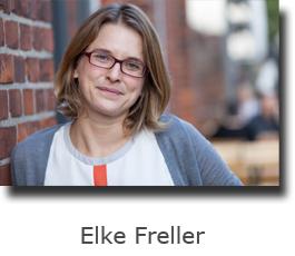 Elke_Freller