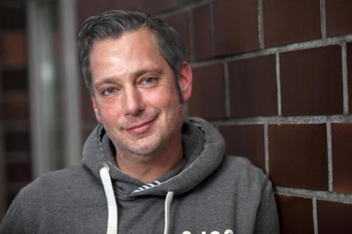 Lars Ladendorf