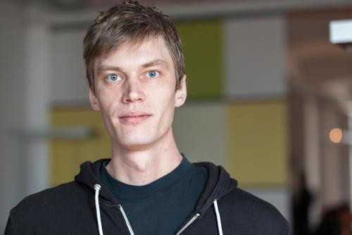 Nils Siebels
