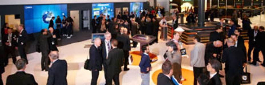 Primetals Technologies Metec 2015
