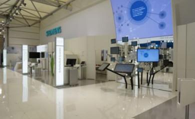 Siemens Healthcare GmbH ECR15