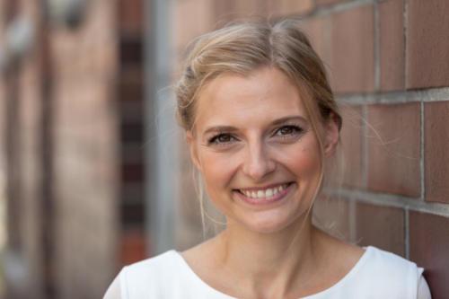 Lena Lawin-Tönjes